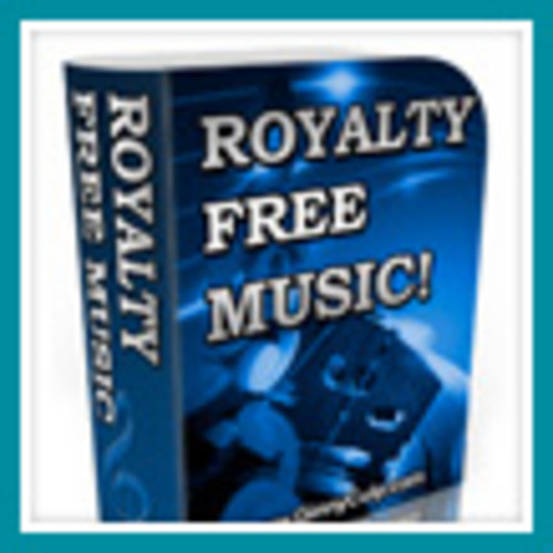 Product picture Music Loops For Internet Marketing- royalty free music-PLR